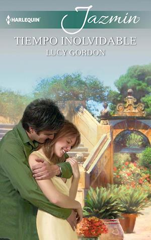 Tiempo inolvidable af Lucy Gordon