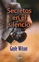 Secretos en el silencio