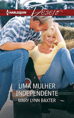 Uma mulher independente