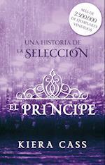 El príncipe (nr. 1)