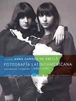 Fotograf'a Latinoamericana 1895-2008