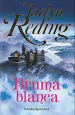 Bruma Blanca = White Mist (Books4pocket Romantica, nr. 111)