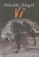VI (Ilustrados)