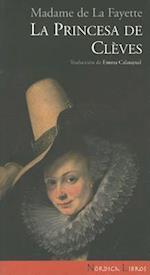 La Princesa de Cleves (Otras Latitudes)