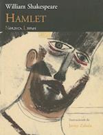 Hamlet (Ilustrados Hardcover, nr. 11)