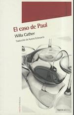 El Caso de Paul (Minilecturas)