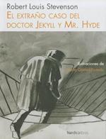 El Extrano Caso del Doctor Jekyll y Mr. Hyde