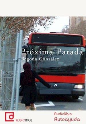 Próxima Parada