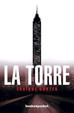 La Torre = The Tower (Books4pocket Narrativa, nr. 62)