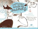 A Wonderful World of Animals