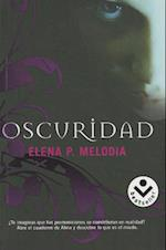 Oscuridad af Elena P. Melodia