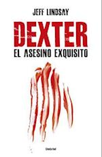 Double Dexter Epub