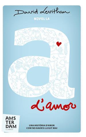 A d'amor