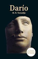 Darío af M. R. Tornadijo