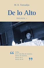 De lo Alto af M. R. Tornadijo