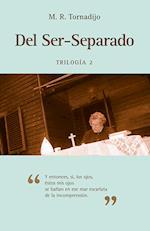 Del Ser-Separado af M. R. Tornadijo