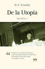 De la Utopía