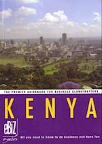 Kenya (eBiz Guides S)