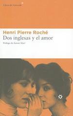 DOS Inglesas y El Amor