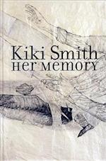Kiki Smith af Martin Hentschel