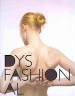 Dysfashional-French