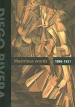 Diego Rivera, Illustrious Words