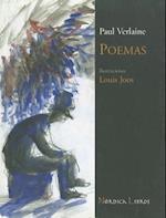 Poemas (Ilustrados Hardcover, nr. 8)