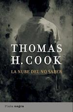 La Nube del No Saber = The Cloud of Unknowing af Thomas H. Cook