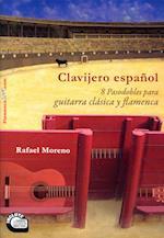 Clavijero Espanol