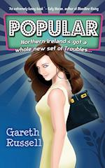Popular af Gareth Russell