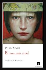 El Mes Mas Cruel af Pilar Adon