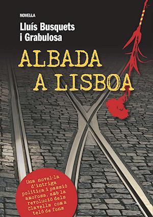 Albada a Lisboa af Lluís Busquets I Grabulosa
