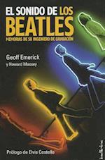 El Sonido de los Beatles (Indicios)