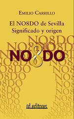 El NO8DO de Sevilla