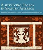 A Surviving Legacy in Spanish America