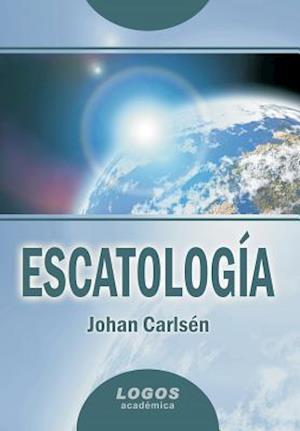 Escatolog a