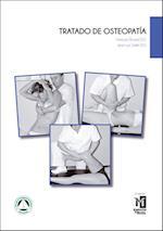 Tratado de Osteopatía. 4ª edición
