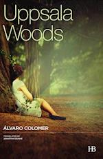 Uppsala Woods af Alvaro Colomer
