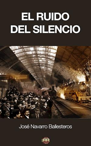 El ruido del silencio