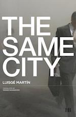 Same City