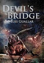 The Devil's Bridge af Luis Guallar