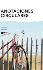 Anotaciones Circulares af Iban Petit