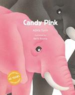 Candy Pink (Egalite)