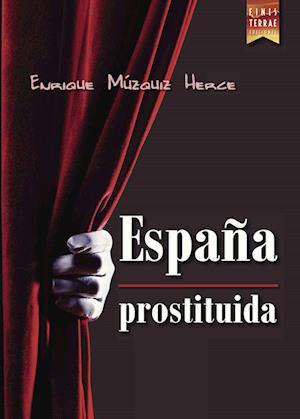 España prostituida