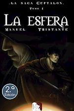 La Esfera af Manuel Tristante