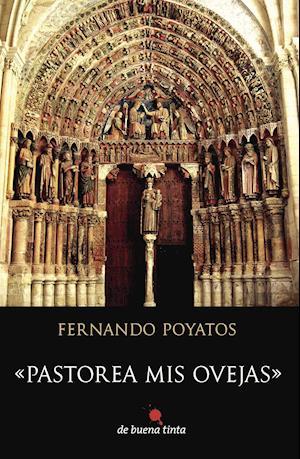 Pastorea mis ovejas af Fernando Poyatos
