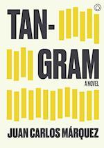 Tangram af Juan Carlos Marquez