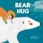 Bear Hug (Somos8)