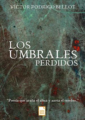LOS UMBRALES PERDIDOS