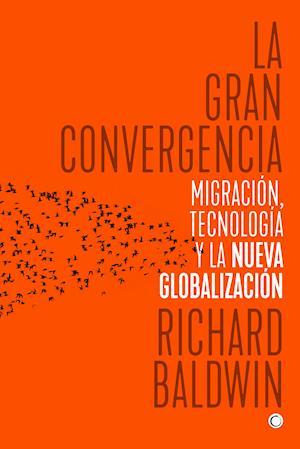 La gran convergencia